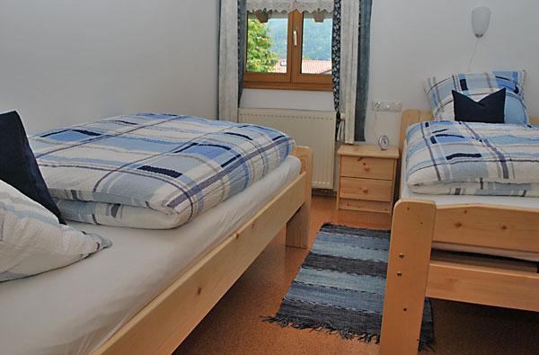 gästezimmer ramsau berchtesgaden